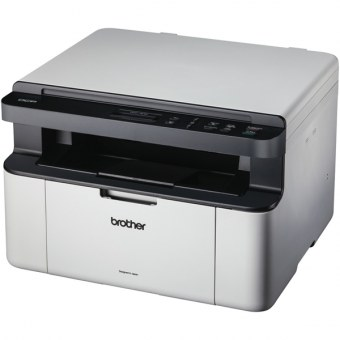 Download Brother DCP-1610W